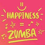 happiness-is-zumba